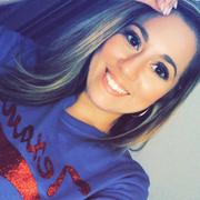 Jessica G. - Angleton Babysitter