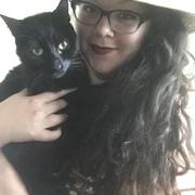 Alyssa P. - Clute Pet Care Provider