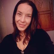 Marisa W. - Lockport Care Companion