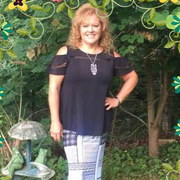 Michelle T., Babysitter in Dahlonega, GA with 15 years paid experience