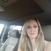 Michele B. - Charleston Babysitter