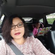 Jessica W. - Enola Babysitter