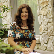 Laura S. - Texarkana Care Companion
