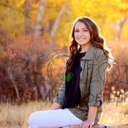 Alysia W. - Green River Babysitter