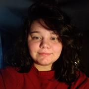 Rachel C. - McAllen Babysitter