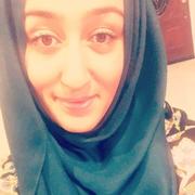 Zahra R. - Denver Babysitter