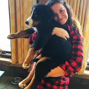 Stephanie S. - South Hadley Pet Care Provider