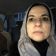 Raghda W., Babysitter in Cambridge, MA with 20 years paid experience