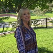 Michele F. - Fort Worth Care Companion