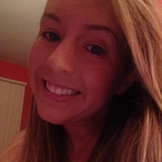 Katie C., Babysitter in Elkton, MD 21921 with 10 years of paid experience