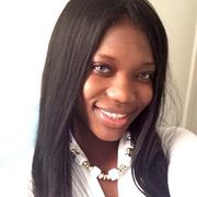 Yvonne M. - Belleville Babysitter