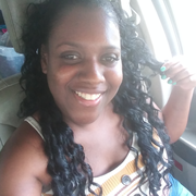 Alisha M., Babysitter in Orlando, FL with 6 years paid experience