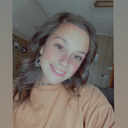 Alexis C., Care Companion in Tilton, NH with 3 years paid experience