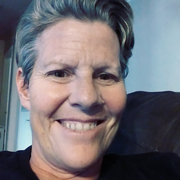 Peggy S., Nanny in Albuquerque, NM with 8 years paid experience