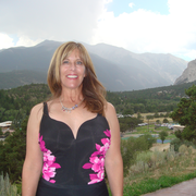 Kellie B. - Colorado Springs Nanny