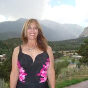 Kellie B. - Colorado Springs Babysitter