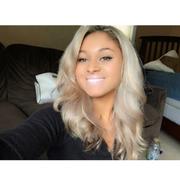 Brianna D. - Linwood Babysitter