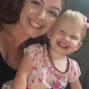 Karrissa A. - Odessa Babysitter