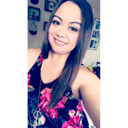 Jazmin D., Babysitter in Sacramento, CA with 10 years paid experience