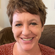 Kari V., Care Companion in Portland, ME with 5 years paid experience