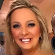 Jodi R. - Billerica Babysitter