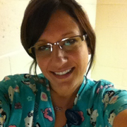Kimberlee D., Pet Care Provider in Harding, PA with 20 years paid experience