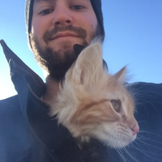 Kyle J., Pet Care Provider in Belvidere, IL with 20 years paid experience