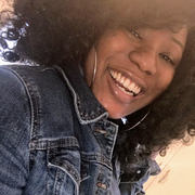 "Shanice C. - Hawthorne <span class=""translation_missing"" title=""translation missing: en.application.care_types.child_care"">Child Care</span>"
