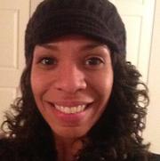 Danielle N. - Austin Care Companion