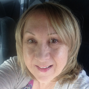 Pam B., Care Companion in Jacksonville, FL with 2 years paid experience