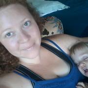 Abby R. - Geneseo Babysitter