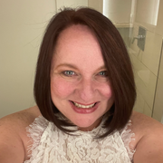 Heather G., Babysitter in Leander, TX 78641 with 3 years of paid experience