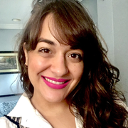 Gabriella S., Babysitter in New York, NY with 14 years paid experience