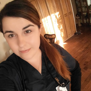 Sarah B., Care Companion in Riverside, CA 92506 with 5 years paid experience