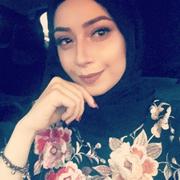 Aisha R. - San Jose Babysitter