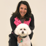 Linda C., Nanny in Rocklin, CA with 5 years paid experience