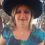 Ellen A. - Pompano Beach Babysitter