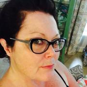 Karen S. - Ocala Babysitter