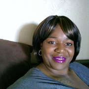 Ida J., Babysitter in Plano, TX with 12 years paid experience