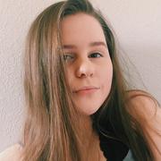Bryanna F. - Clermont Babysitter