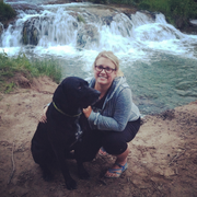 Niki R. - Sioux Falls Pet Care Provider