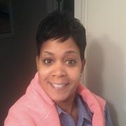 Teri O. - Southfield Babysitter