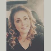 Sarah J. - Northville Nanny