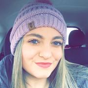 Sabrina C. - Pittston Babysitter