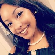 MiKayla N., Nanny in Fayetteville, AR 72701 with 5 years of paid experience