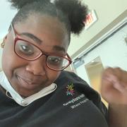 Jaiya B., Babysitter in Gainesville, FL with 6 years paid experience