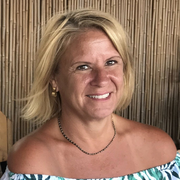 Kristi D., Care Companion in West Palm Beach, FL with 4 years paid experience