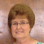 Deborah H., Babysitter in Lubbock, TX with 37 years paid experience