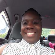 Yolanda D., Babysitter in Savannah, GA with 1 year paid experience