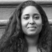 Yasmin M. - Bronx Nanny